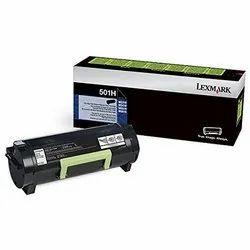 Lexmark MS310 Black Toner Cartridge