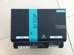 SITOP POWER SUPPLY SMPS
