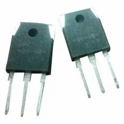 TMAN23N50A N-Channel MOSFET