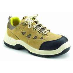 Safety Sports Shoe