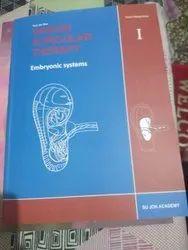 Auricular Book