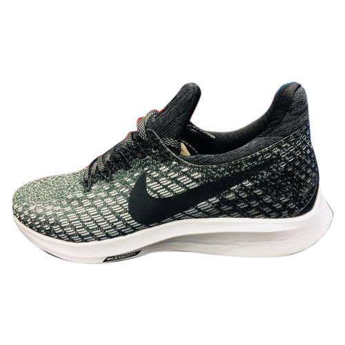 efe6bbe4dfd19a Laces Nike Sports Shoes