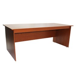 Office Table 900mm Length x 750mm Height