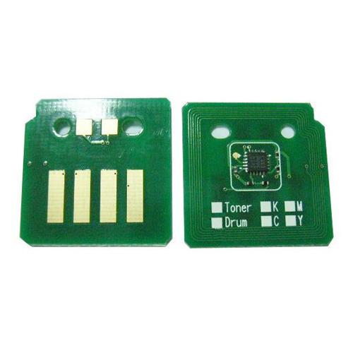 Compatible Chip For Xerox WC 5019/5021/5022/5024