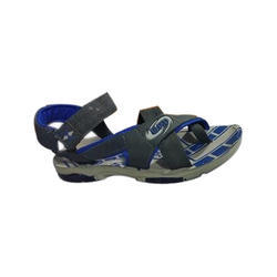 f10dbb2b6 Mens Formal Sandal in Delhi