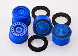 Water aerator manufacturers