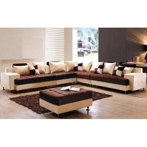 Ideas About Cheap Fancy Sofa Set Onthecornerstone Fun