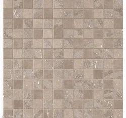 Best Bathroom Wall Tiles, Best Bathroom Tiles