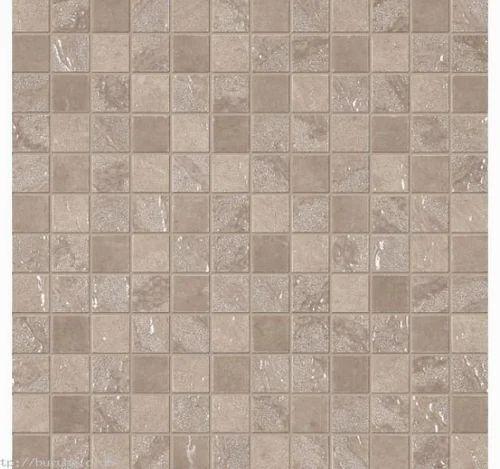 Best Bathroom Wall Tiles