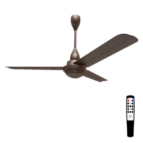 Remote controlled ceiling fan energy efficient ceiling fan remote controlled ceiling fan aloadofball Choice Image