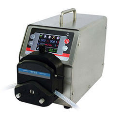 WT600-1F - Dispensing Peristaltic Pump