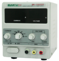 Baku Digital DC Power Supply