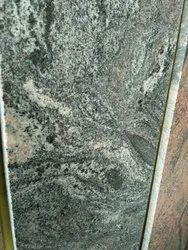 Floor Marble