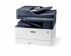 Xerox B1022/1025 Machine