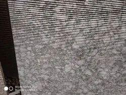 SGM CNC Grey Granite Slab