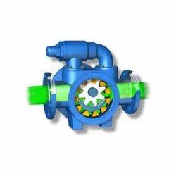 Gear Pump in Nashik, गियर पंप, नासिक