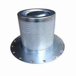 Kaeser Air Oil Separator