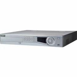 Panasonic NVR K-NL316K