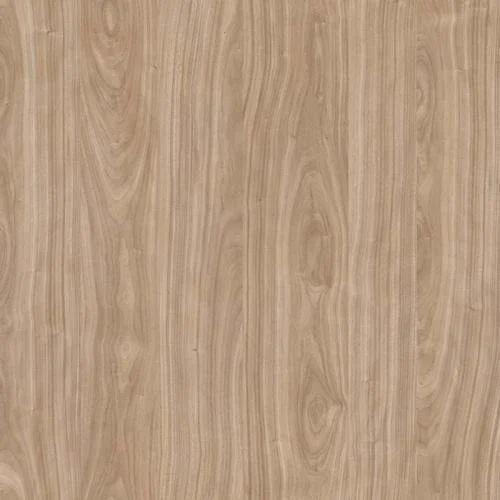 Greenlam Laminated Sheet Thickness 1 Mm Rs 1200 Piece Gazelle Arts Plywood And Laminates Id 19168742912