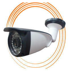 AllZone Out Door Camera