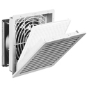 Pfannenberg Fan Filter