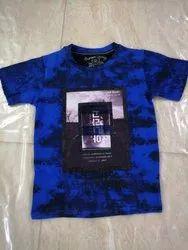 Kids T Shirt