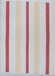 Stripe Design Kitchen Towel