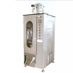 Automation Grade: Automatic Liquid Packaging Machine, 3 kW