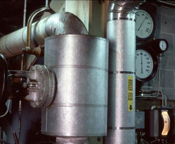 Boiler Treatment Chemical