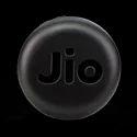 Jiofi Jmr1040 Hotspot Router