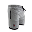 Dot Wave Mens Cotton Shorts