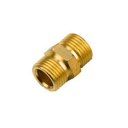 Brass Round Bar BS 218