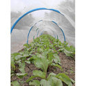 Non Woven Crop Protection Cover