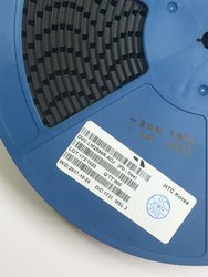 HTC D2package To263 LM2596R-ADJ SMD IC