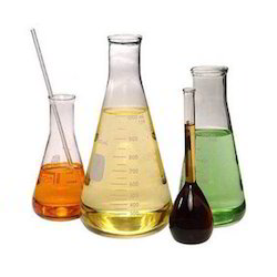 Textile Processing Chemical