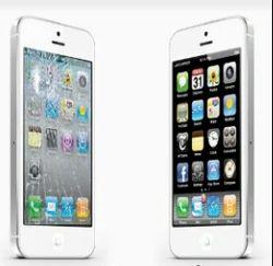 IPhone 5 Apple Phone Repair Services