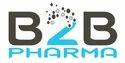 Ayurvedic PCD Pharma Franchise in Nellore