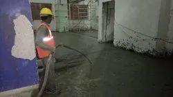 Foam Concrete in chochi