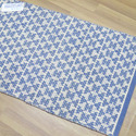 Floor Mats Area Rugs in Bulk New Design Indoor Designers