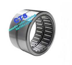 Rna 6906 Series Needle Roller Bearings