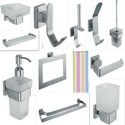 Parryware Cp Fitting & Sanitary Ware Material