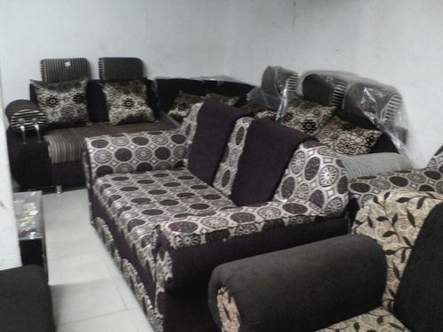 corner sofa designs images
