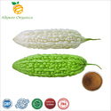 Allpure Organics Bitter Melon Extract, Pack Size: 25KG