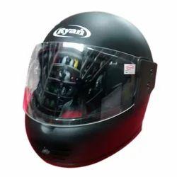 Male Ryan Full Face Helmets