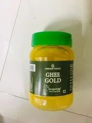 VERDANT FOOD At A Cool Dry Area Naru Neyi Fresh Ghee, Quantity Per Pack: 200ml, Weight: 200gms