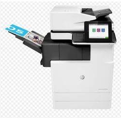 Ricoh Photocopy Machine in Delhi, रिको फोटोकॉपी