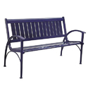 MS Outdoor Benches