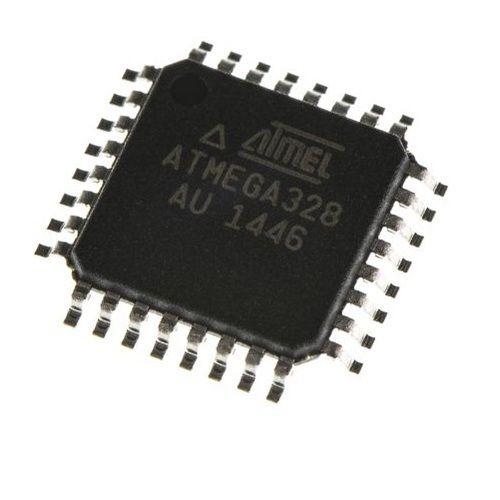 MicroController - 8-bit Microcontrollers -MCU 7KB FL 352R Microchip