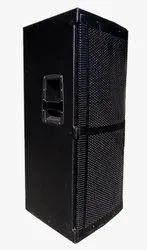 木黑色rcf v max 45,型号名称/数字:v45,25 kg