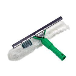 Unger Visa Versa Window Squeegee And Washer 35 Cm